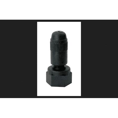 Fimco Adjustable Handgun Spray Tip