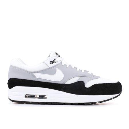 buy popular 18265 bd5df Nike - Men - Nike Air Max 1 - Ah8145-003 - Size 9 ...