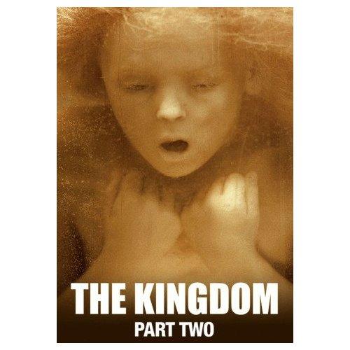 The Kingdom I: Part 2 (1994)