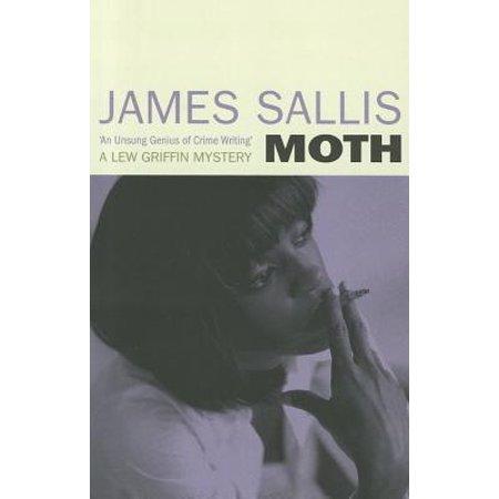 Moth (The Moth And The Star By James Thurber)