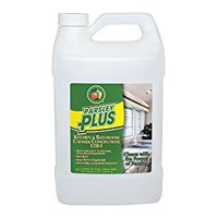 Earth Friendly All Purpose Cleaner Antibacterial Bottle 128 Oz