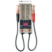 125 Amp Digital Battery Tester