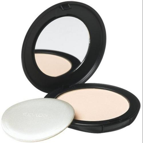 Revlon ColorStay Pressed Powder, Fair [810] 0.3 oz (Pack of 4)