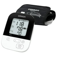 Omron 5 Series Wireless Upper Arm Blood Pressure Monitor (Model BP7250)