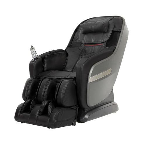 Titan Chair Zero Gravity Massage Chair
