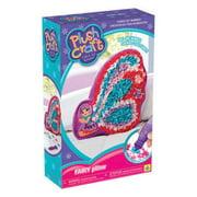 PlushCraft Fairy Pillow