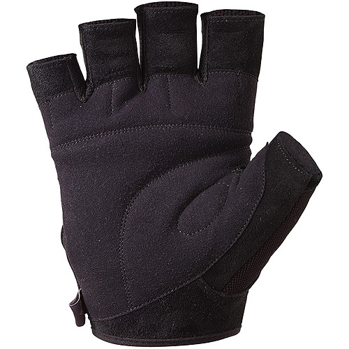 Valeo Women's Performance Competition Lifting Glove, Black, Small by Generic