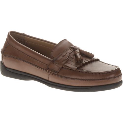jarman mens dress shoes walmart
