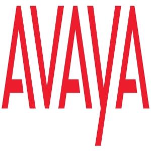 Avaya SFP+ Transceiver Module AA1403011-E6 - image 1 of 1