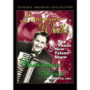Lawrence Welk: Top Tunes and New Talent by