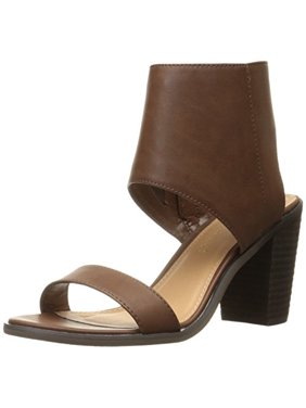 952a02f275a3 Product Image Very Volatile Women s South Dress Sandal