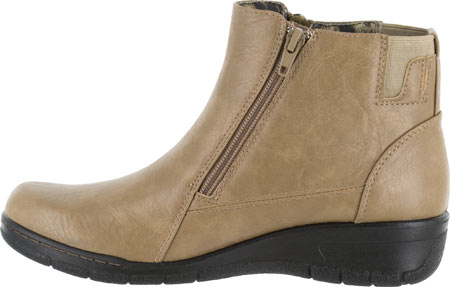 women's easy street beam bootie Economical, stylish, and eye-catching shoes