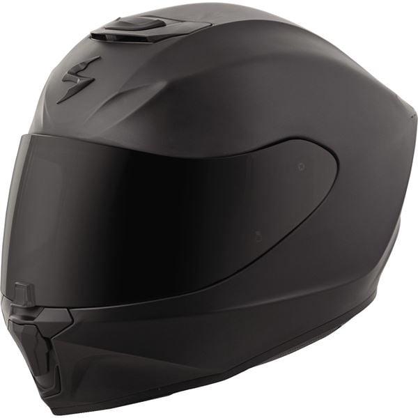 Scorpion EXO EXO-R420 Full Face Helmet