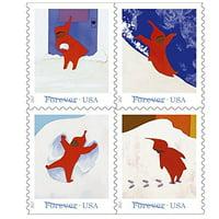 Postage Stamps - Walmart com