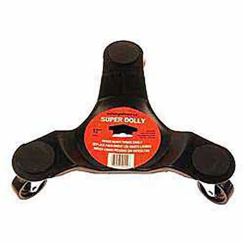 "Shepherd 9442 12"" Tri Dolly"