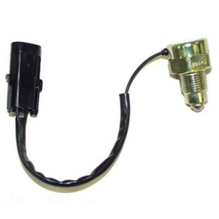 Crown Automotive 83500629 CAS83500629 BACKUP LAMP SWITCH (MANUAL TRANSMISSION) Crown Backup Lamp Switch