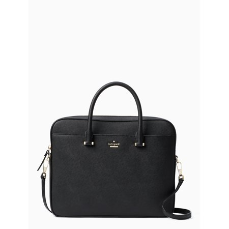 quality and quantity assured factory reasonable price Kate Spade New York 13-inch Saffiano Laptop Bag