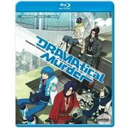 Dramatical Murder (Blu-ray) by