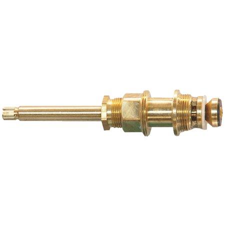 Danco Tub Shower Faucet Diverter for Price Pfister