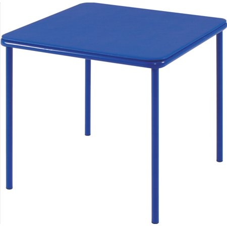 Fantastic Safety 1St Childrens Folding Table Multiple Colors Ocoug Best Dining Table And Chair Ideas Images Ocougorg