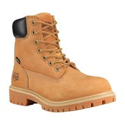 """Women's Timberland PRO Direct Attach 6"""" Steel Toe Boot"""