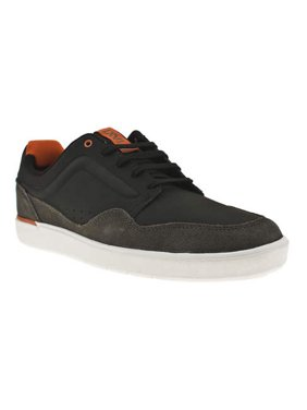 fa55a43a63 Product Image Vans Mens Lxvi Inscribe Sneakers