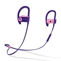 Powerbeats3 Wireless Earphones - Beats Pop Collection