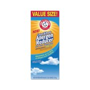 Carpet & Room Allergen Reducer & Odor Eliminator CHU3320084113