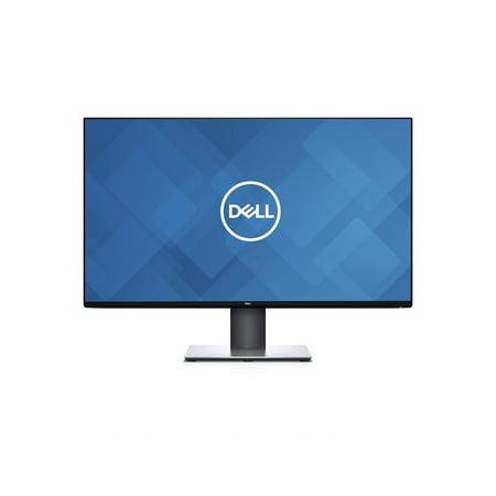 Dell U3219Q UltraSharp 31.5