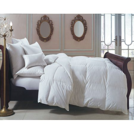 grande duvet area products store insert superpremium light home