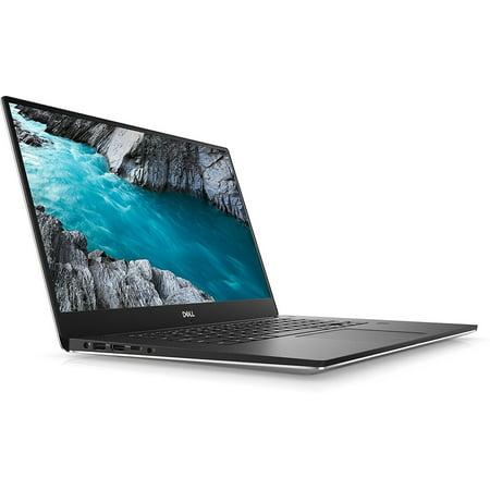 New Dell XPS 15 9570 Gaming Laptop 8th Gen i7-8750H NVIDIA GTX 1050Ti 4GB 15.6
