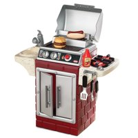 Backyard Barbeque Get Out n Grill Deals