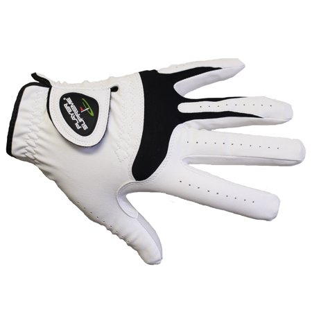 One Men's All Weather Cabretta Leather Golf Gloves (For Right Handed Golfers) Available in Various -