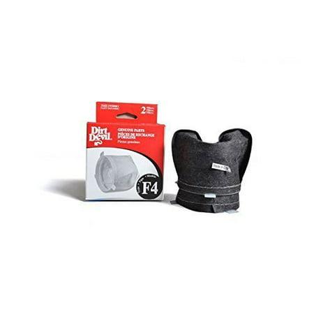 Hand Vacuum Cleaner 53 Stepsaver Flat Belt Single Part # 24-3105-06, Eureka Hand Vacuum Cleaner By (Best Seat Belt Cleaner)