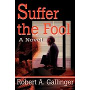 Suffer the Fool