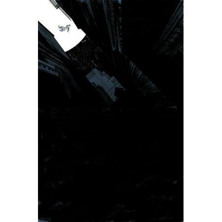 Moon Knight Volume 2 : Blackout Moon Knight Comic Book
