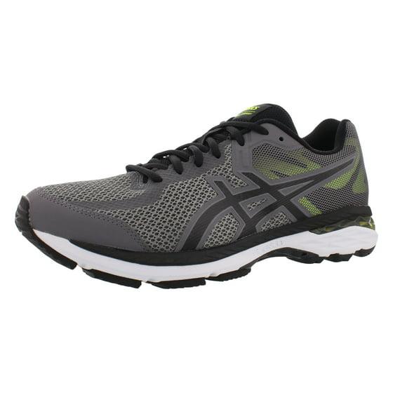 buy online ea4c3 e8419 Asics Gel-Glyde 2 Running Men'S Shoe