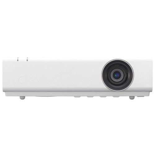 Sony VPL-EX255 LCD Projector - 720p - HDTV - 4:3 - UHP - ...