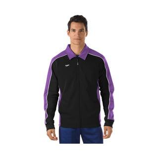 Speedo Streamline Warm-up Jacket