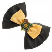 Hair Bow - Harry Potter - Hogwarts New Licensed hh3z8khpt