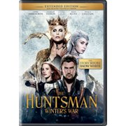 The Huntsman: Winter's War by Universal