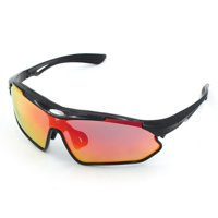 956723472a27 Product Image U-MAX Riding Protection Goggles Men Polarized Unisex  Sunglasses Women