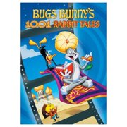 Bugs Bunny's Third Movie: 1001 Rabbit Tales (1982) by