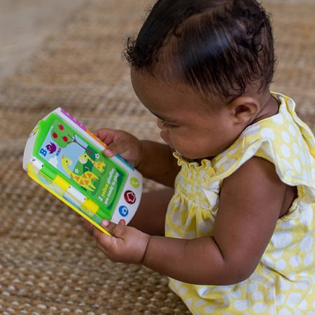 Infantino Smarty Phonebook for $<!---->