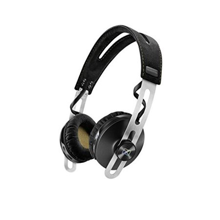 Sennheiser MOMENTUM 2 Wireless Noise-Canceling Headphones by