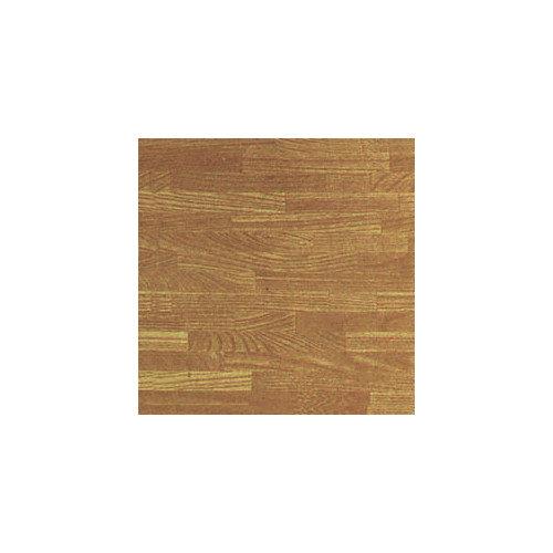 Home Dynamix 12'' x 12'' Vinyl Tile in Machine Beech Wood