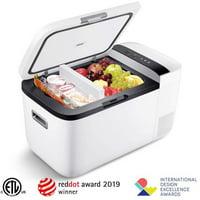 Deals on Iceco 21-Quart 12V Portable Refrigerator Freezer