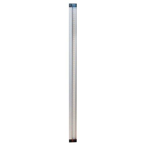 under cabinet strip lighting installing amertac led 20 under cabinet strip light walmartcom