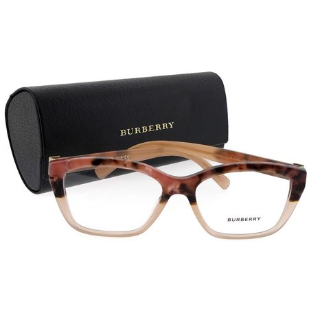 Burberry BE2265 53mm 3678 ()