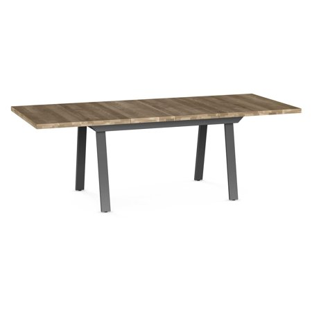 Amisco Kane Dining Table
